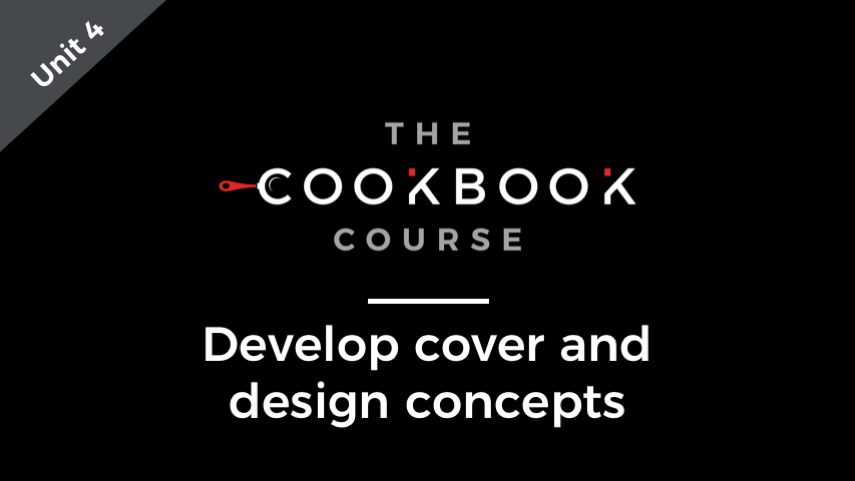 Unit 4 Cover and Design Concepts.jpg