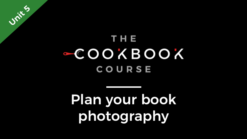 Unit 5 Plan your book photography.jpg