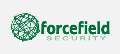 Sponsor-Forcefield-Security.jpg