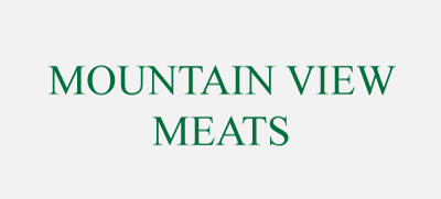Sponsor-Mountain-View-Meats.jpg