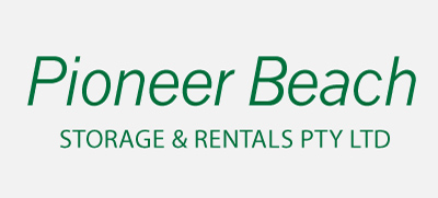 Sponsor-Pioneer-Beach-Storage-and-Rentals.jpg