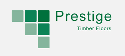 Sponsor-Prestige-Timber-Floors.jpg