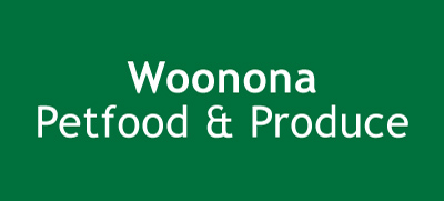Sponsor-Woonona-Petfood-and-Produce.jpg