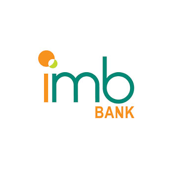 IMB Home Loan Deal