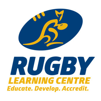 Rugby Learning Centre