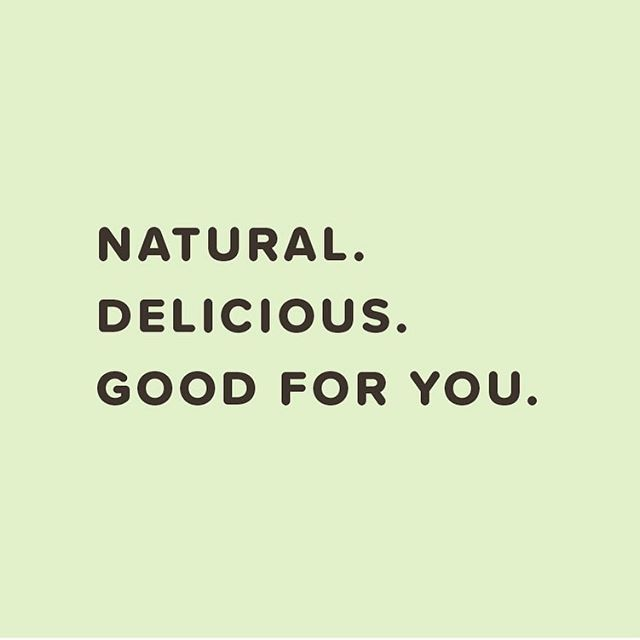 #organic #healthy #nutrition #taruwa #healthiswealth #taruwahub