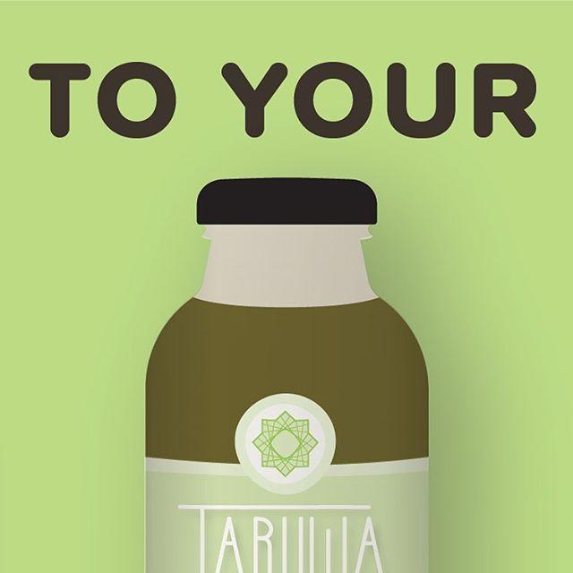 #moringa #organic #healthy #nutrition #taruwa #healthiswealth #taruwahub