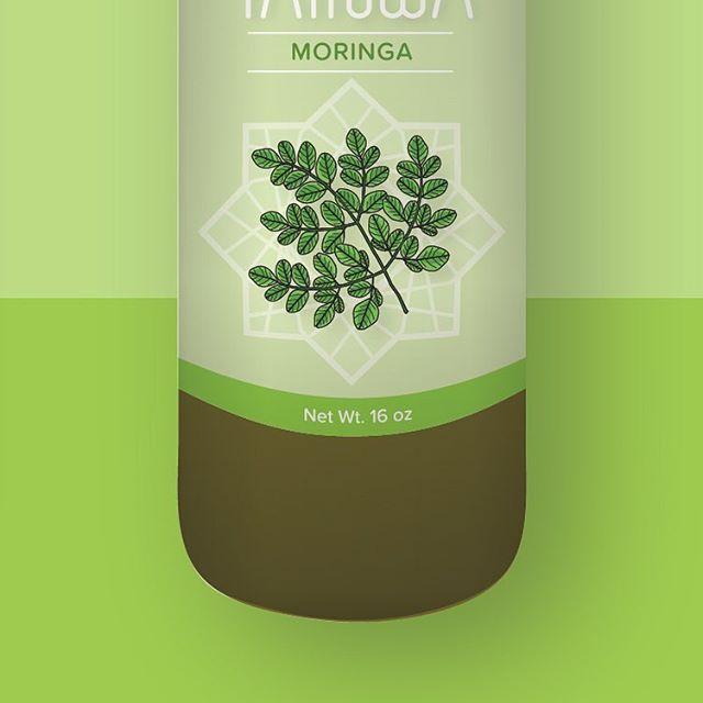 #organic #moringa #healthy #nutrition #taruwa #healthiswealth #taruwahub