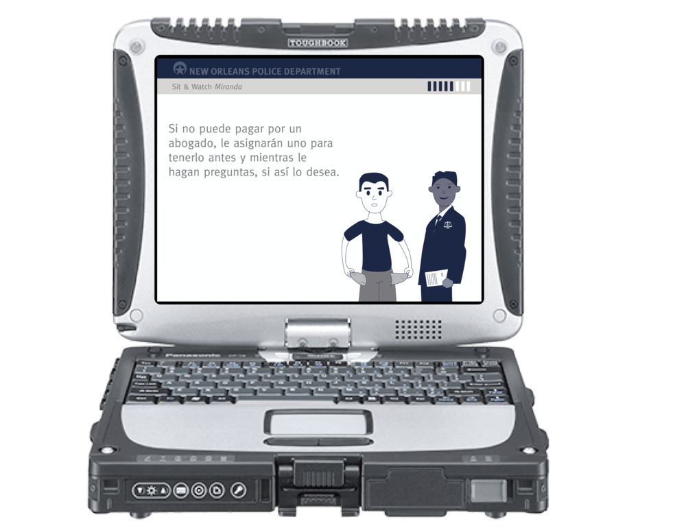Sit and Watch Toughbook.png