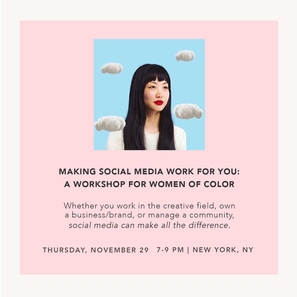 Social Media Workshop sq.png