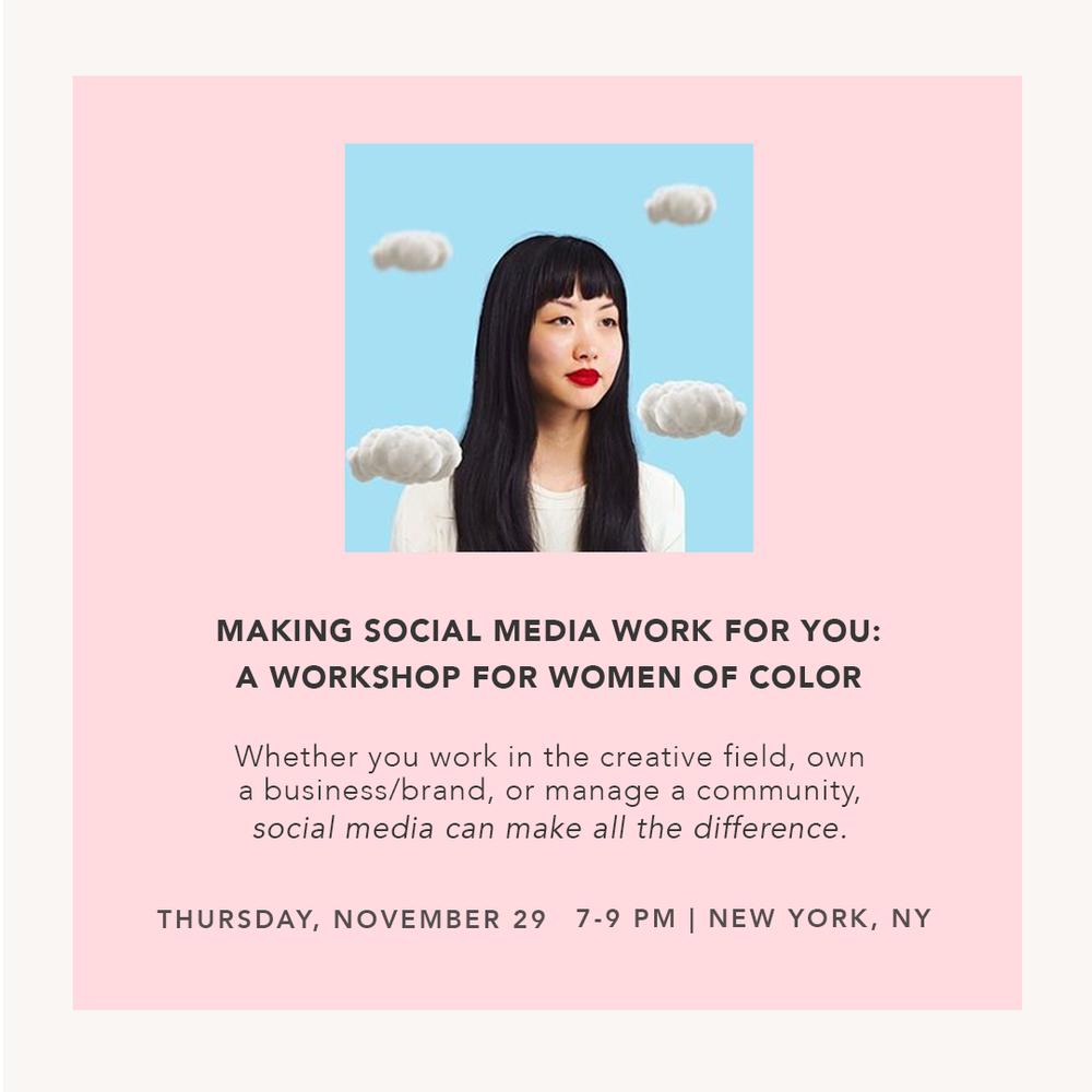 Social Media Workshop sq.png