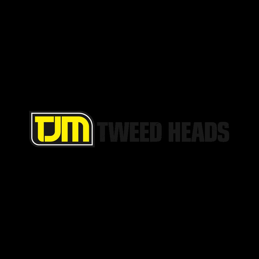 TJM Tweed Heads - On Light.png