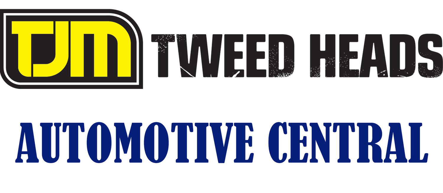 Automotive Central / TJM Tweed Heads