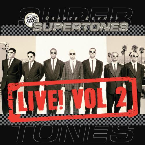 SUPERTONESstrikeBACK-20thCOVERart-500.png
