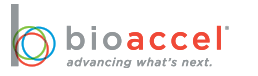 bioaccell logo.png