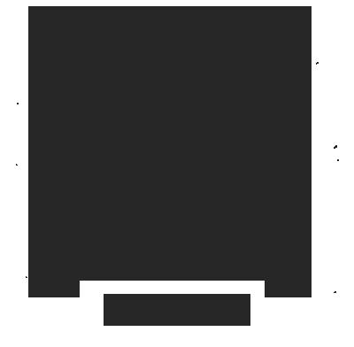 IT-listen.png