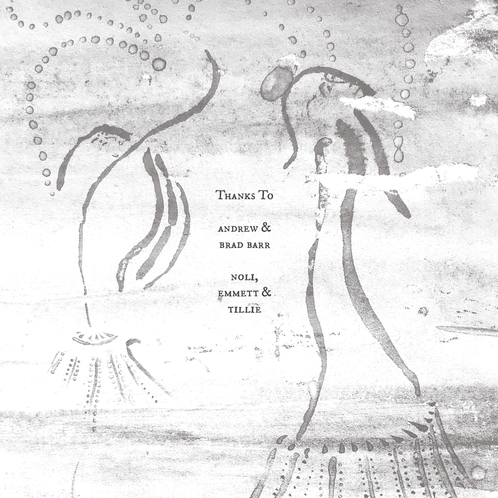 IsaacTaylor-PeaceInTheValley-digitalbooklet 14.png
