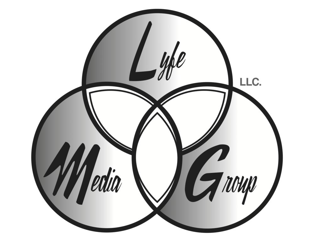 LMG logo (1).png