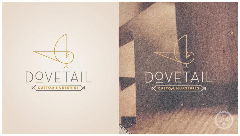 dovetail6.jpg