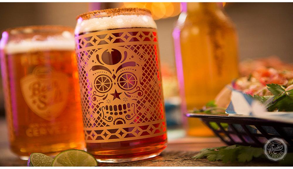 Beer_Salt_Michelda_3.jpg