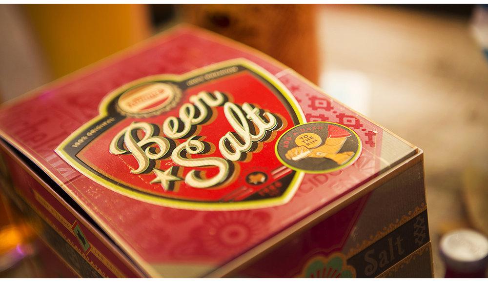 Beer_Salt_Michelda_6.jpg