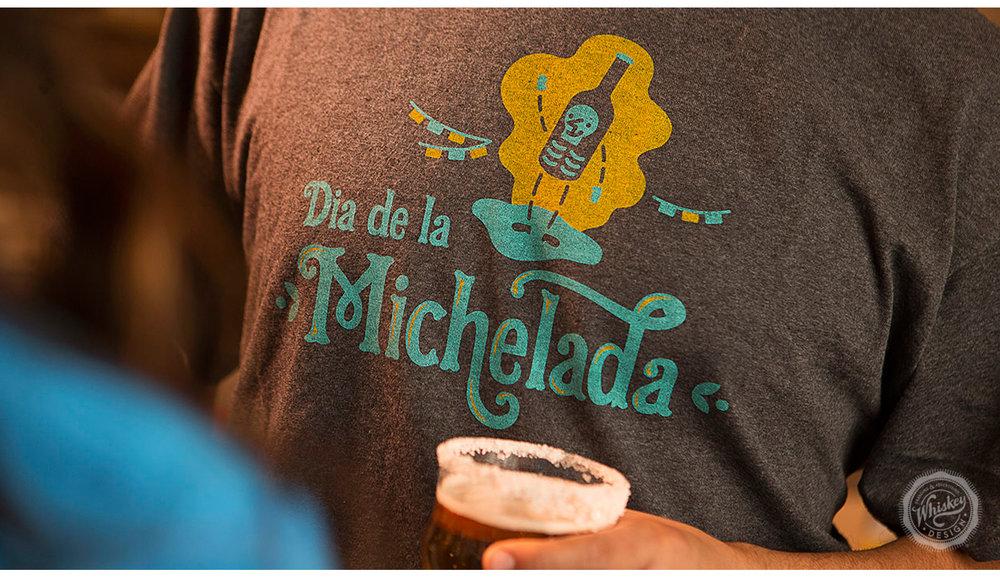 Beer_Salt_Michelda_8.jpg