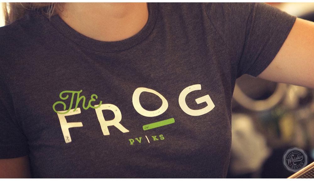 frog-9.jpg