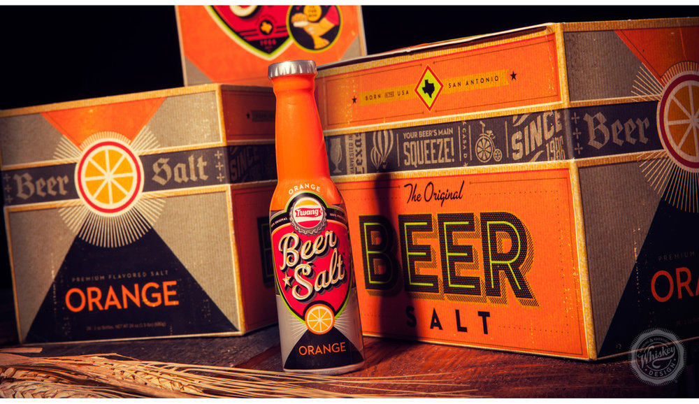 beer-salt-orange-5.jpg