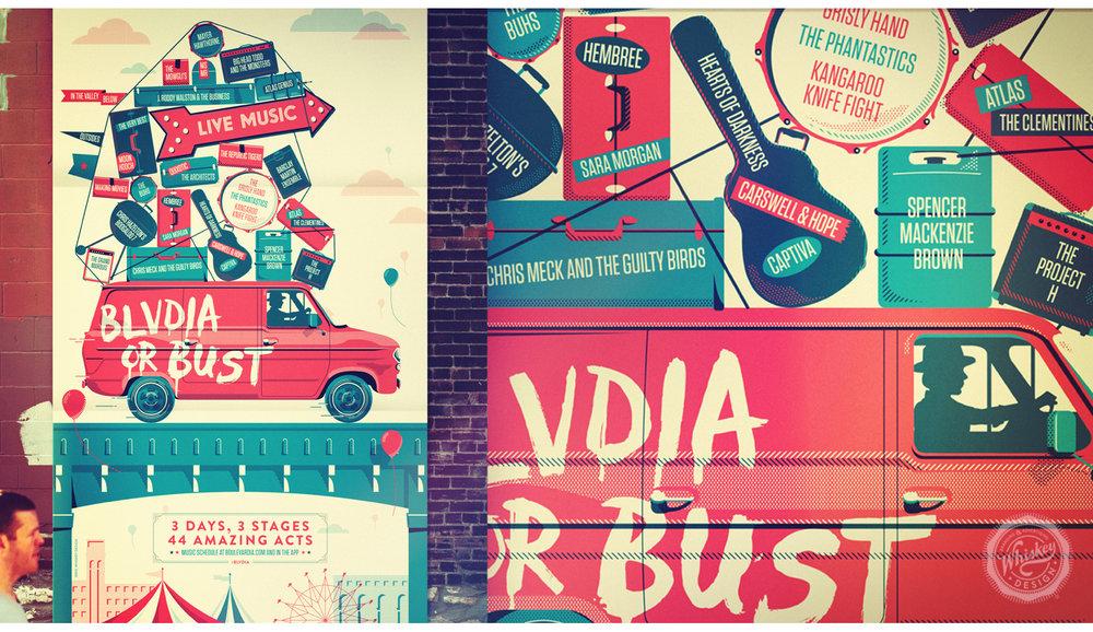 7 blvdia_Music Poster_FA.jpg