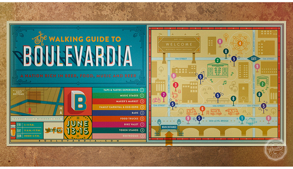 Blvdia_7Map.jpg