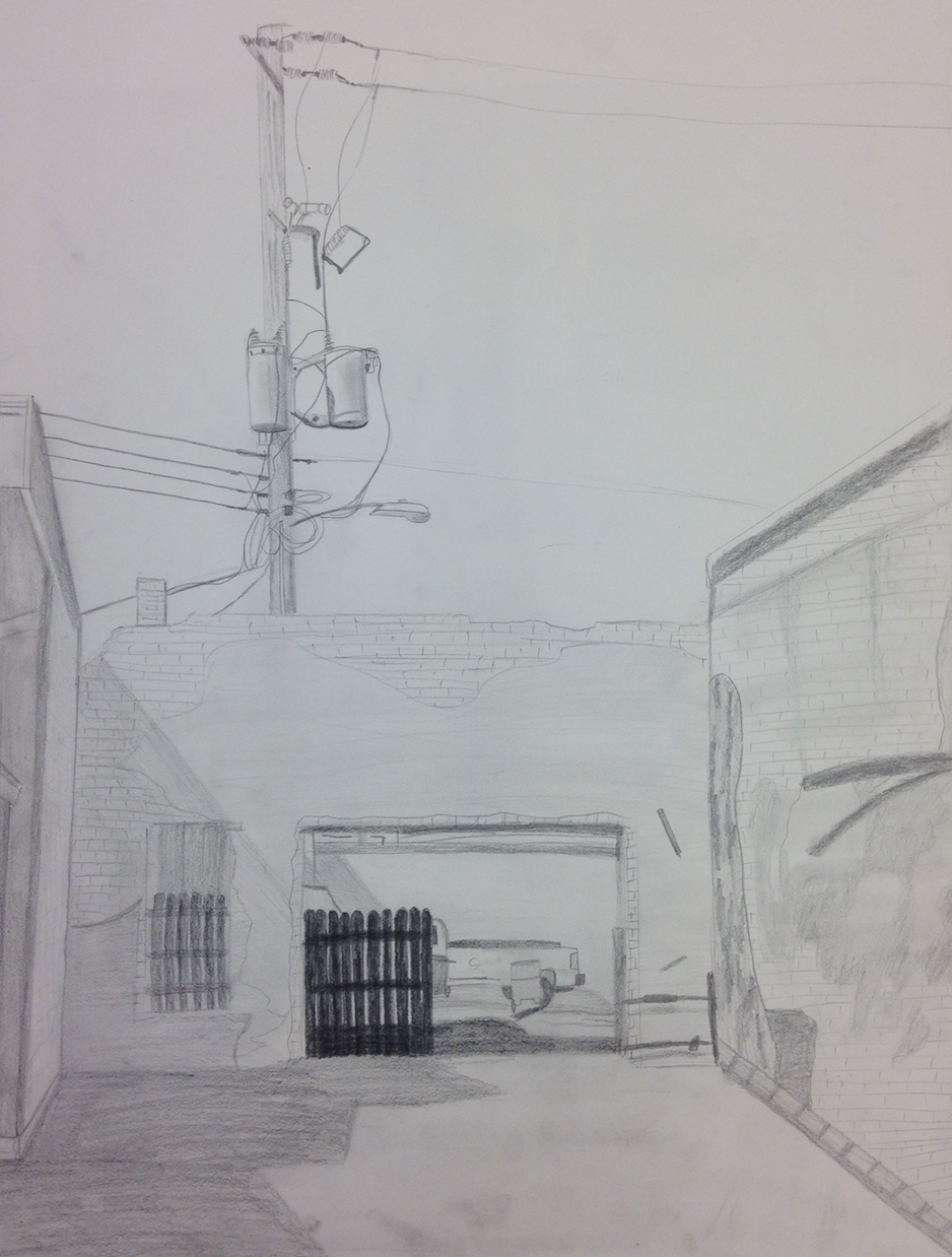 Student Work 002, Drawing 112.png