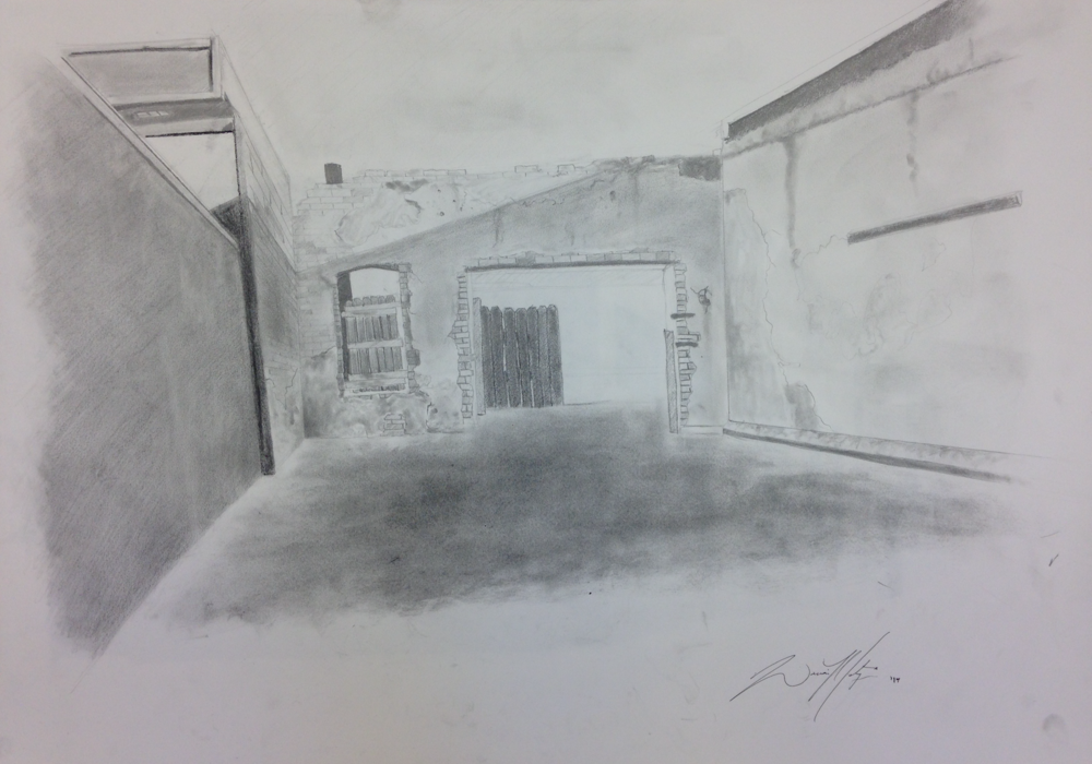 Student Work 006, Drawing 112.png