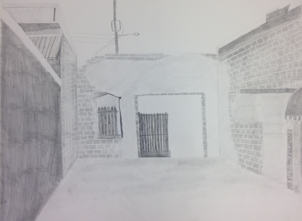 Student Work 007, Drawing 112.png