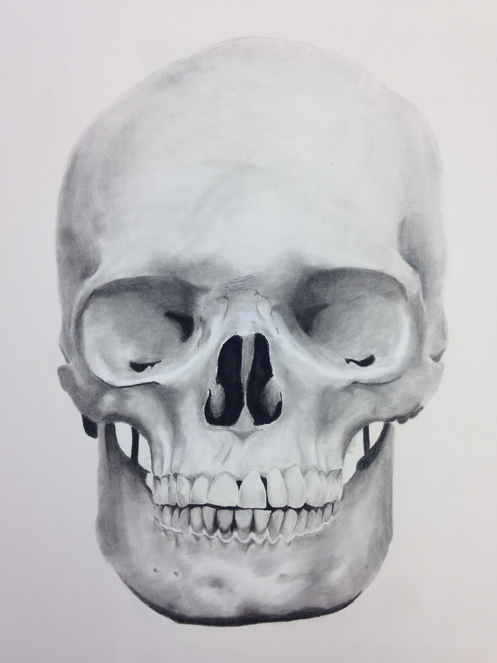 Student Work 012, Drawing 112.png