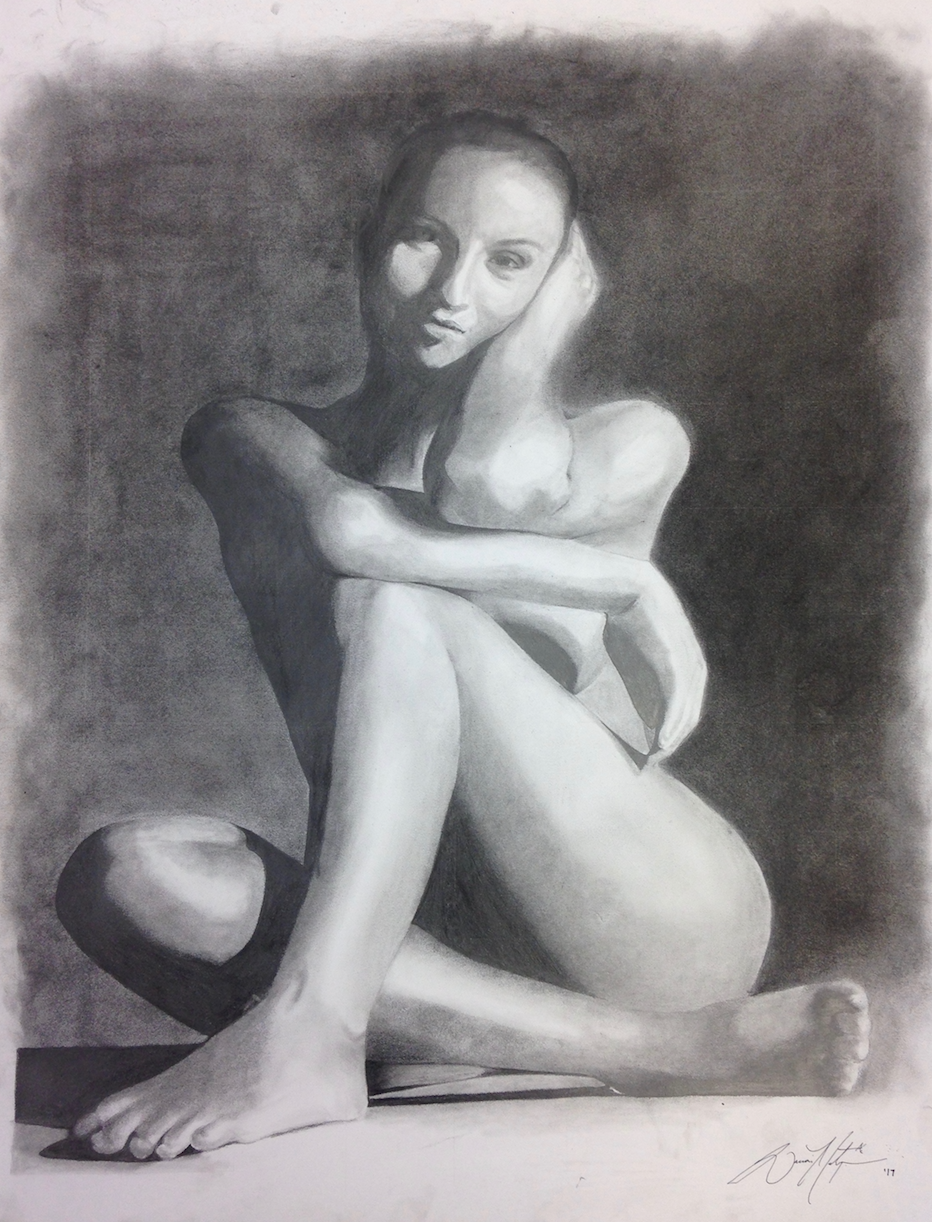 Student Work 015, Drawing 112.png