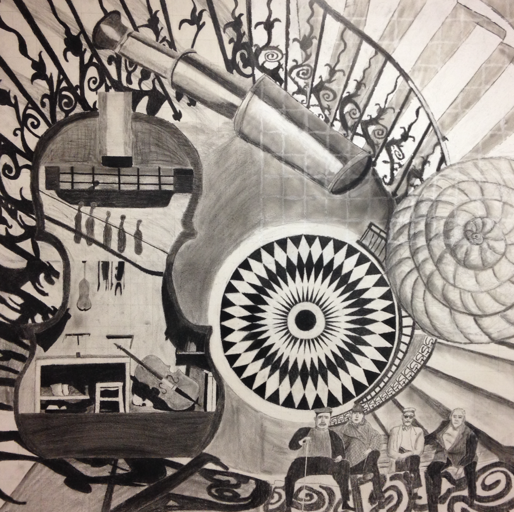Student Work 021, Drawing 021.png
