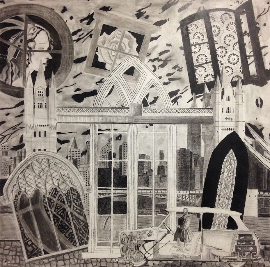 Student Work 023, Drawing 112.png