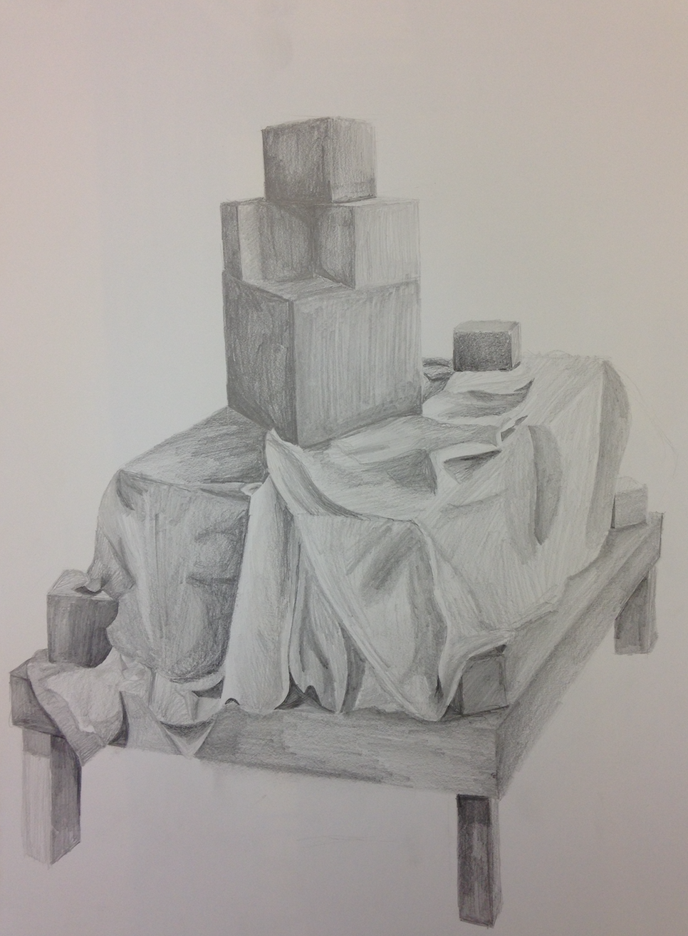 Student Work 026, Drawing 112.png