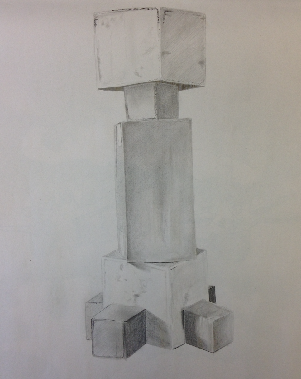 Student Work 027, Drawing 112.png