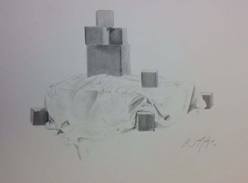 Student Work 030, Drawing 112.png