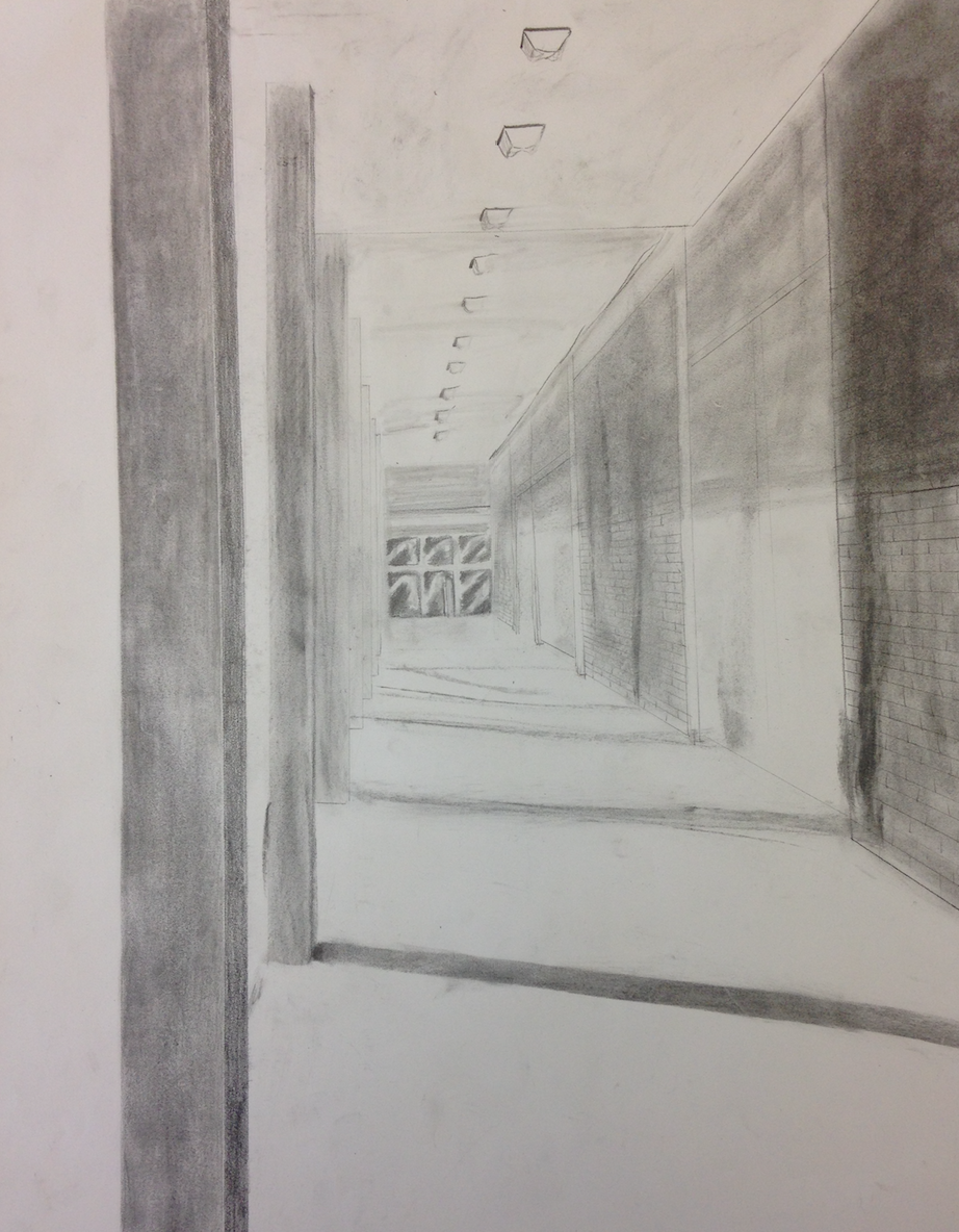 Student Work 031, Drawing 112.png