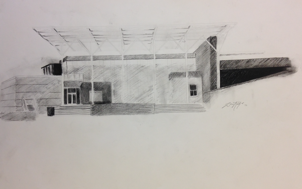 Student Work 032, Drawing 112.png