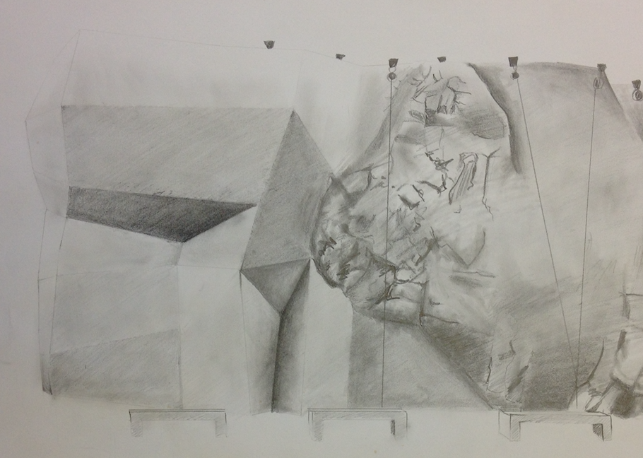 Student Work 033, Drawing 112.png