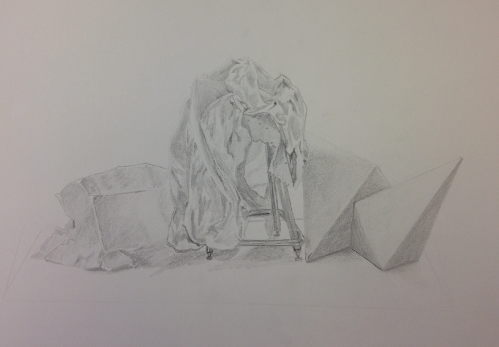 Student Work 041, Drawing 112.png