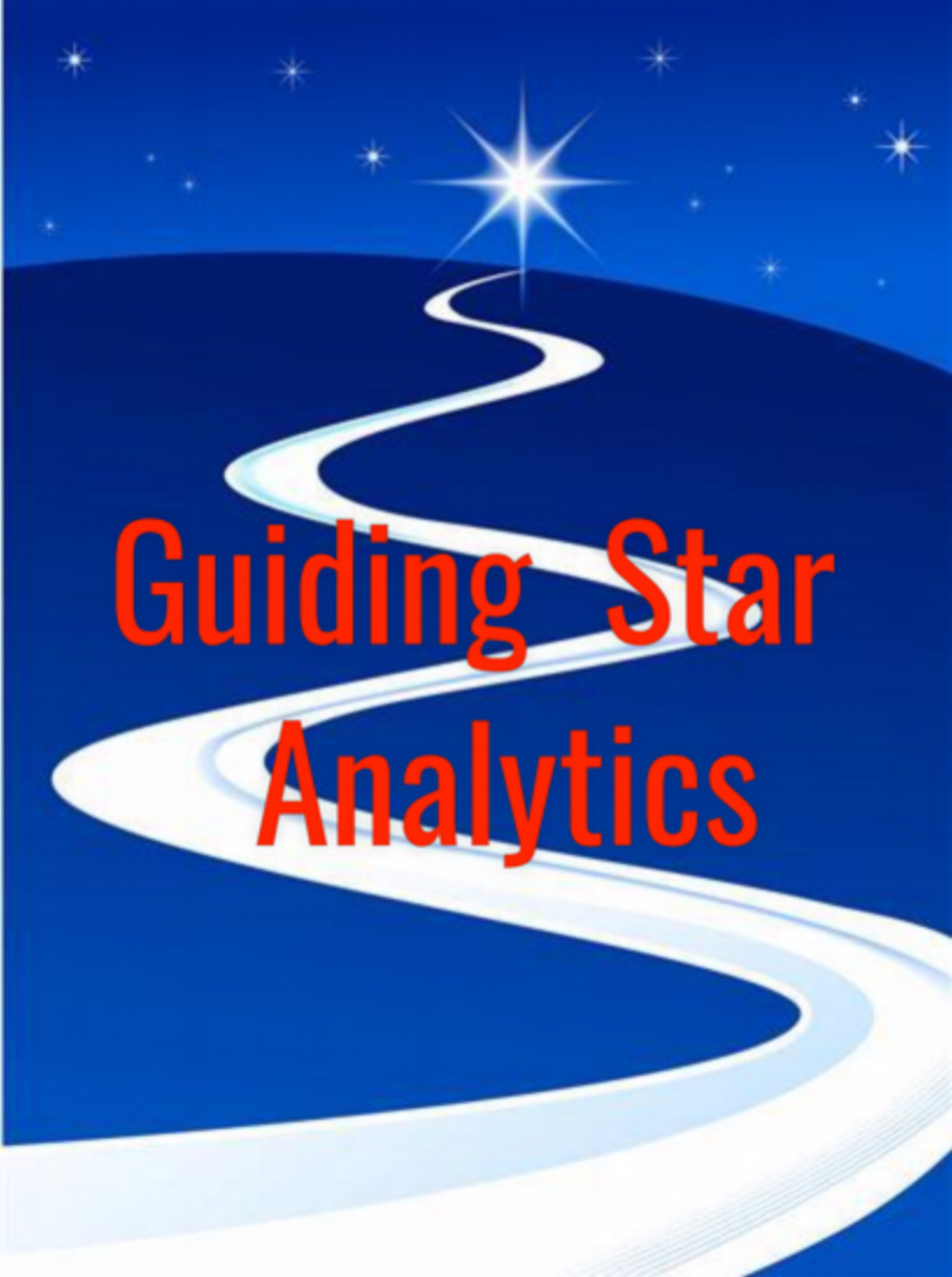 Guiding Star Analytics LLC