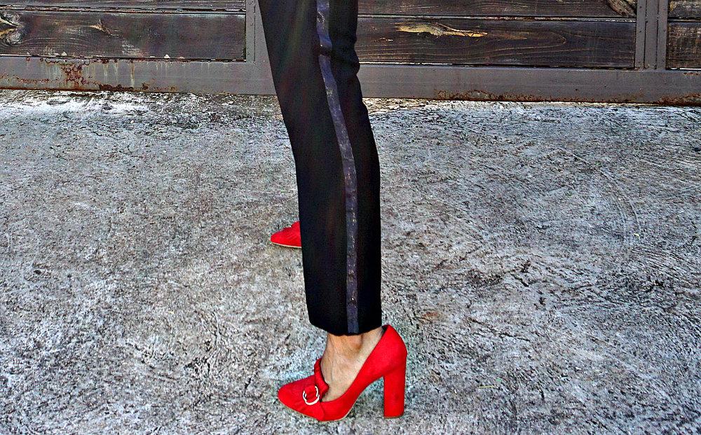 pants and heels.jpg