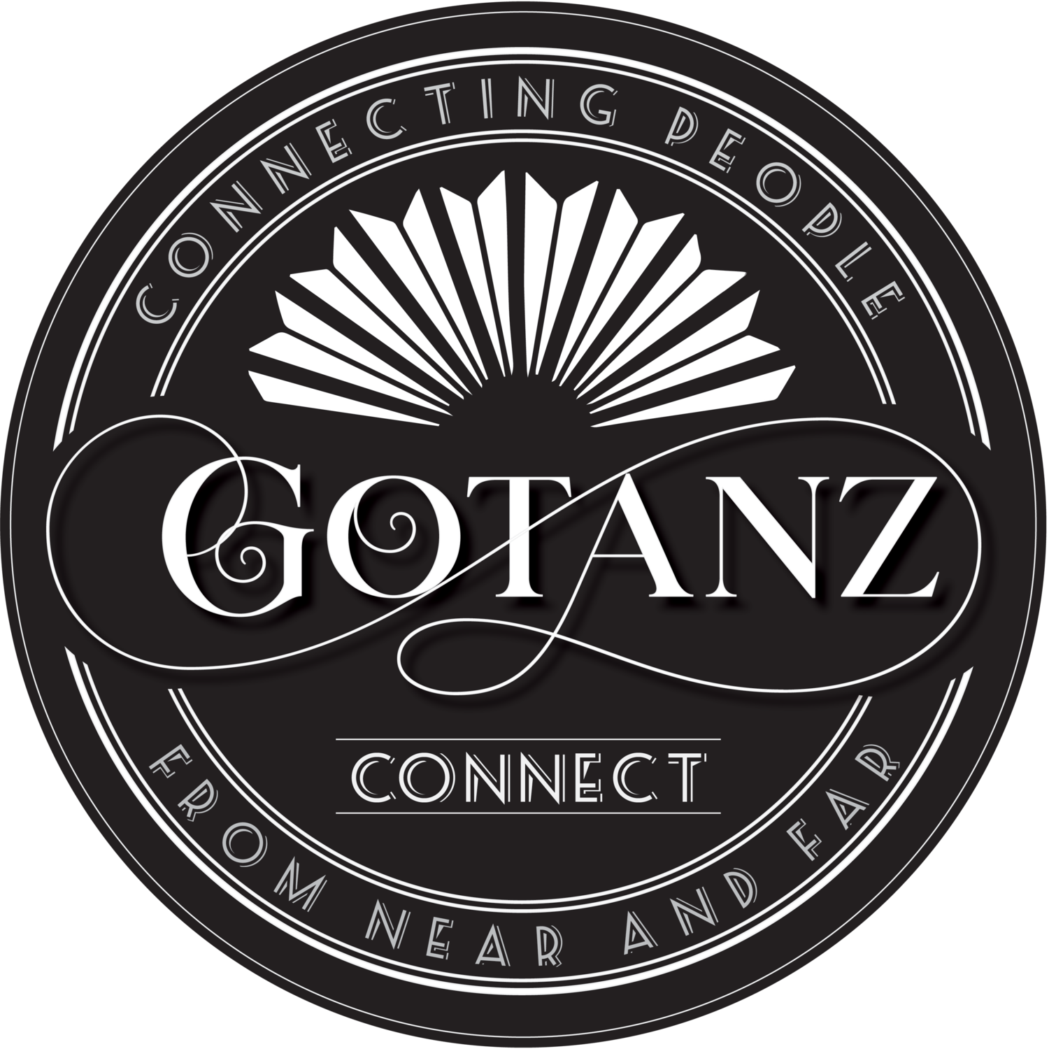 Gotanz Connect