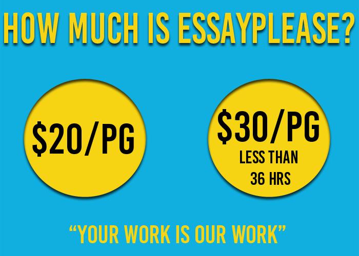 order an essay cheap
