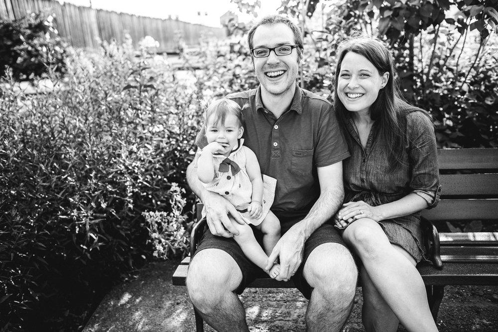 Web-FB Size Willis Family July 07, 2017-140.jpg