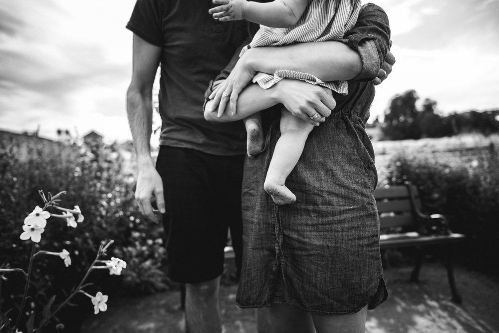 Web-FB Size Willis Family July 07, 2017-176.jpg